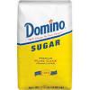 10pd sugar
